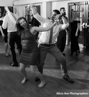 Wedding_Dancing_AliciaAnnPhotographers