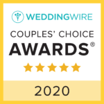 Wedding DJ Award 2020
