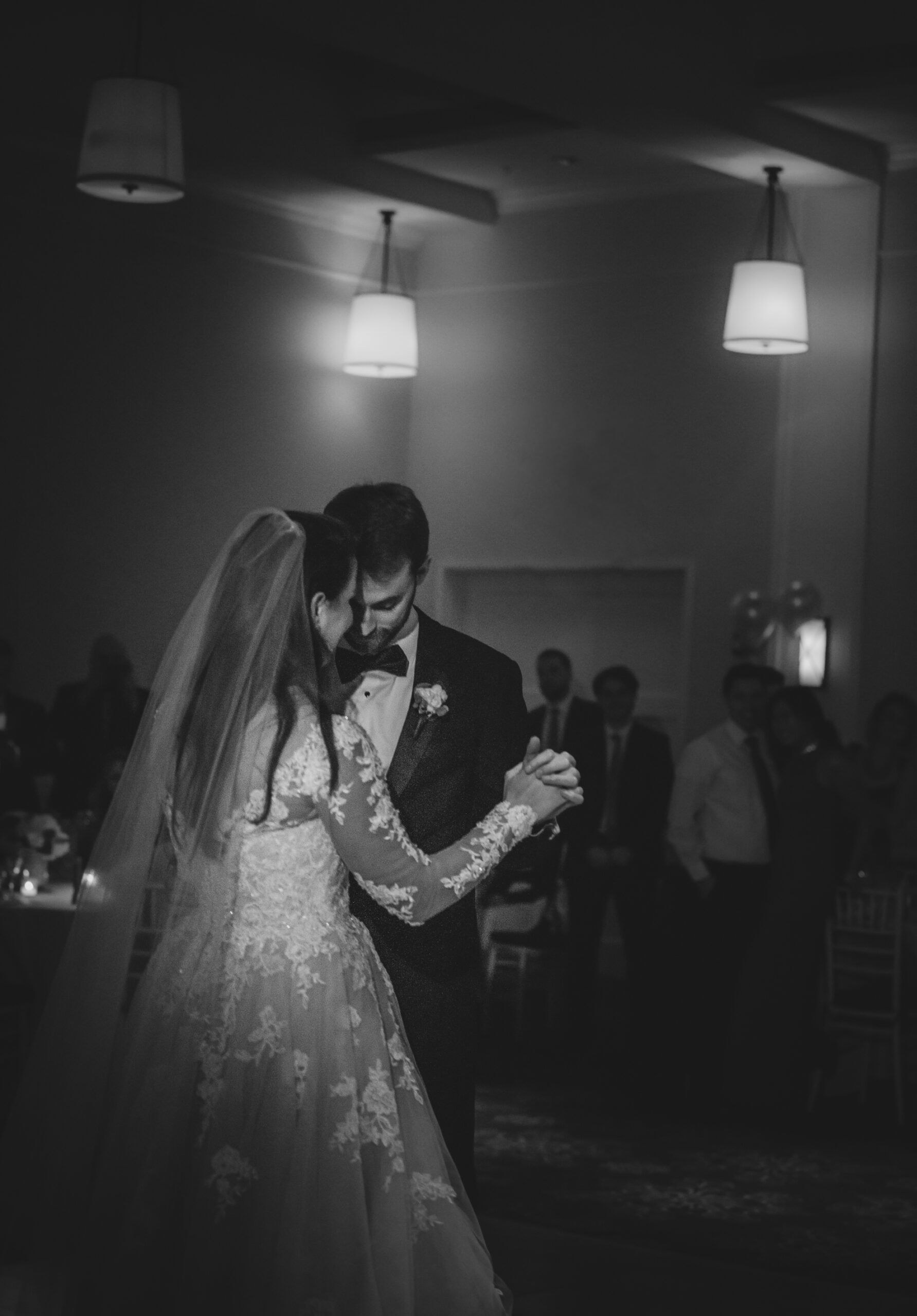New-Years-Wedding-Eve-First-Dance